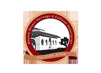 MDHCA Logo