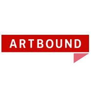KCET Artbound