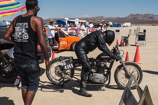black_bike