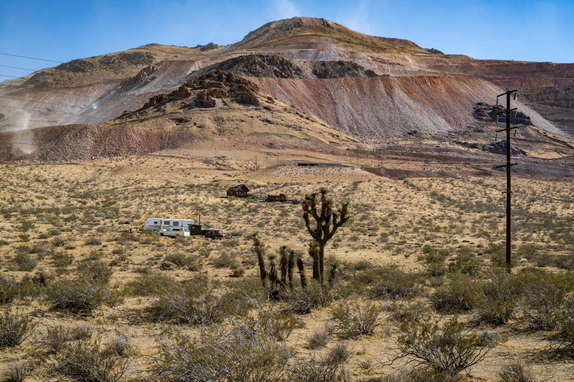 1_Mojave_gold_mine
